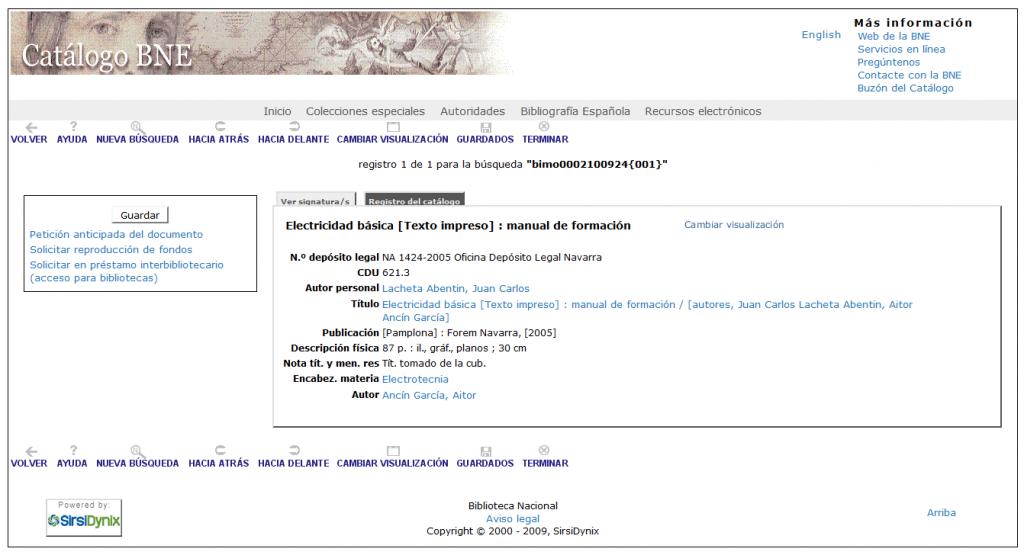 2005-manual-formacion-electricidad-basica-forem