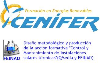 cenifer-feinad-control-mantenimiento-instalaciones-solar-termicas