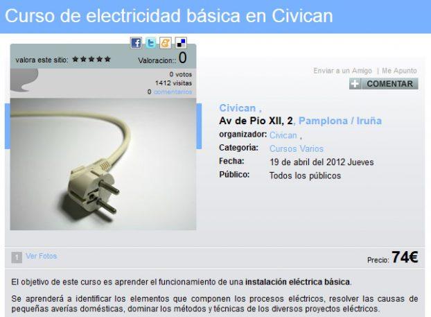 civican-curso-electricidad-basica