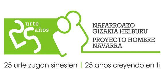 proyecto-hombre-estella-curso-instalacion-electrica-viviendas