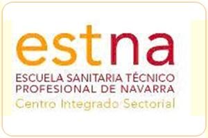 https://www.feinad.com/wp-content/uploads/2016/12/estna-logotipo.jpg