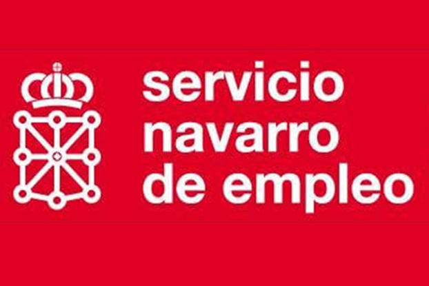 https://www.feinad.com/wp-content/uploads/2016/12/sne-servicio-navarro-empleo.jpg