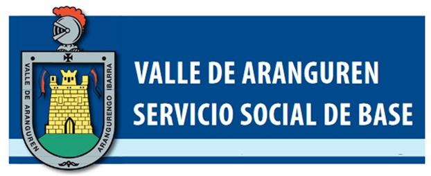 https://www.feinad.com/wp-content/uploads/2016/12/valle-aranguren-mancomunidad.jpg