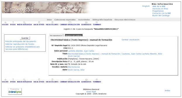 https://www.feinad.com/wp-content/uploads/2017/01/2005-manual-formacion-electricidad-basica-forem-e1484134811378.png