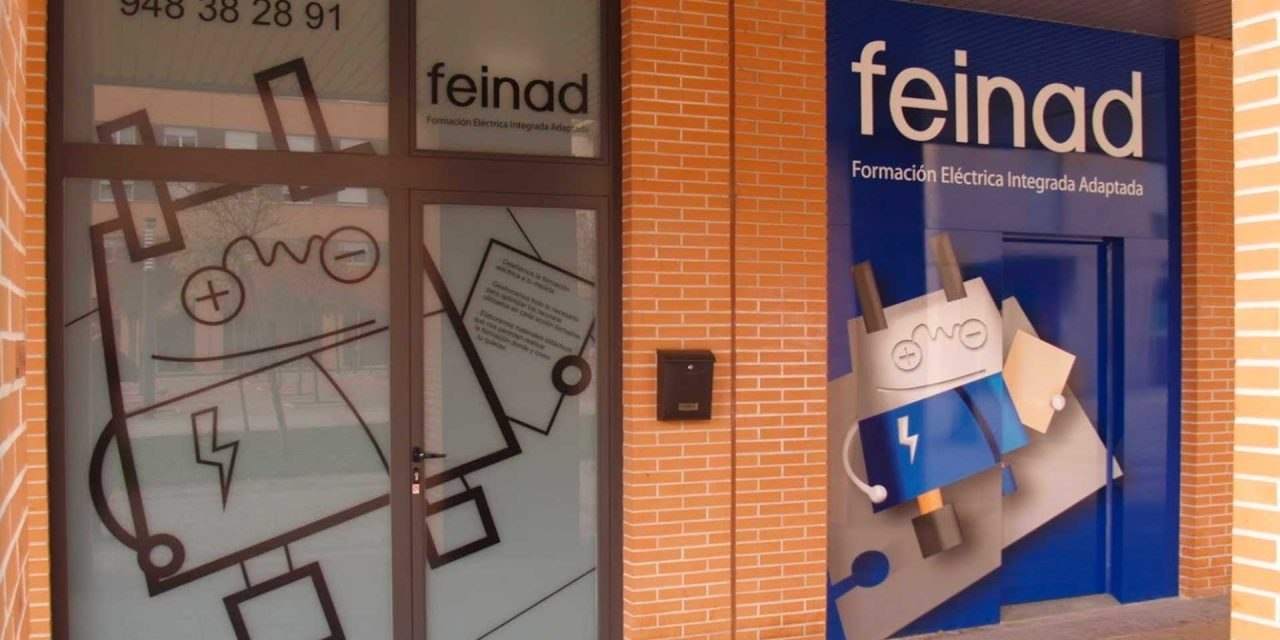 https://www.feinad.com/wp-content/uploads/2021/01/FEINAD-centro-de-estudios-electricos-1280x640.jpg