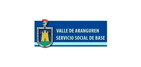 SERVICIOS SOCIALES DEL VALLE DE ARANGUREN